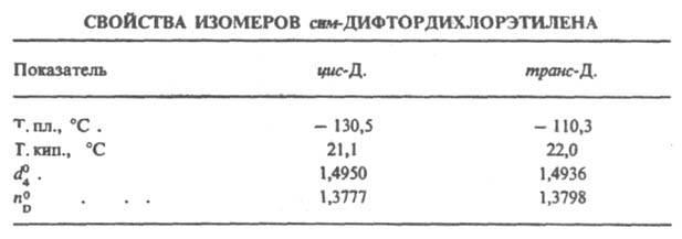 081_100-61.jpg