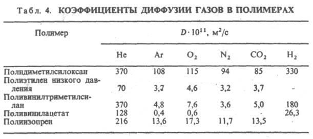 081_100-84.jpg