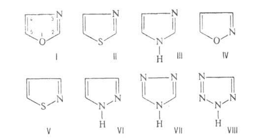 1009-33.jpg