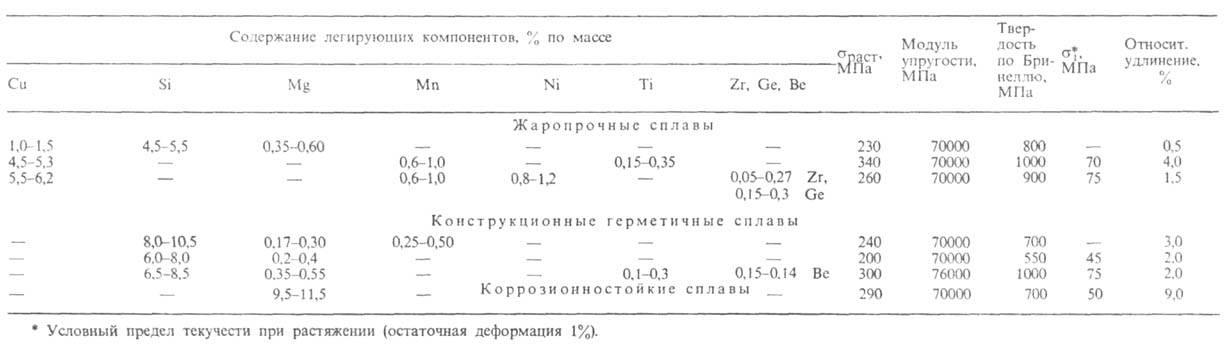 1022-37.jpg