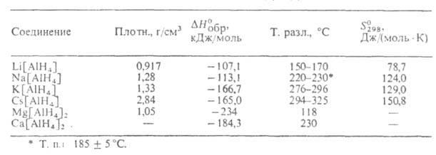 1022-68.jpg