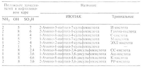 1026-64.jpg