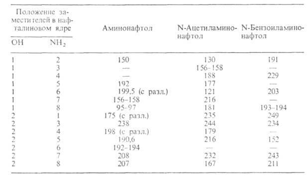 1026-65.jpg