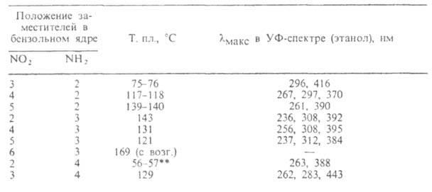 1026-75.jpg