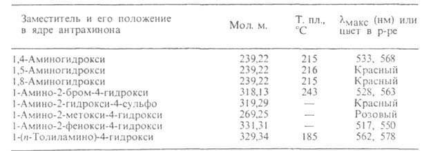 1026-78.jpg