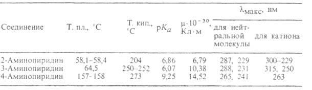 1026-82.jpg