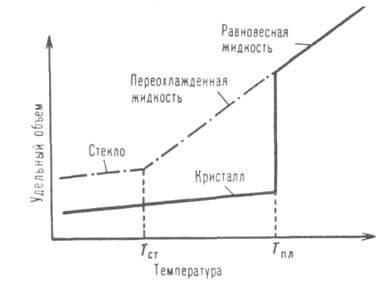 1029-41.jpg