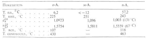 1031-14.jpg