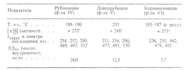 1036-30.jpg