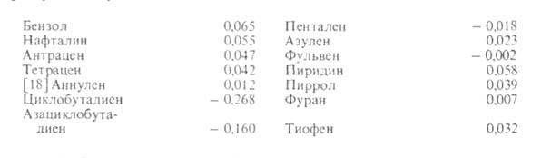 1038-45.jpg