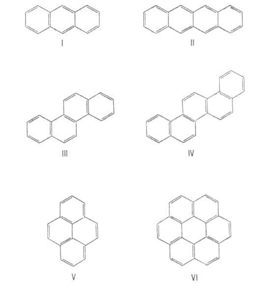 1038-6.jpg