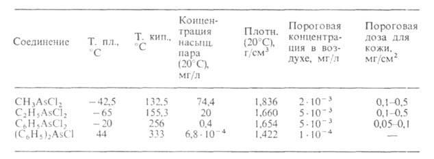 1039-10.jpg