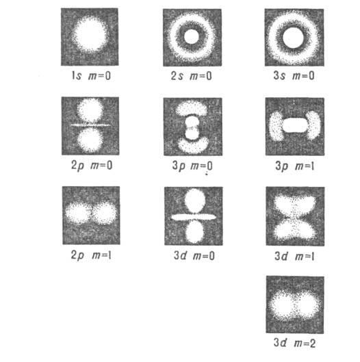 1041-33.jpg