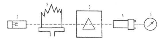 1041-36.jpg