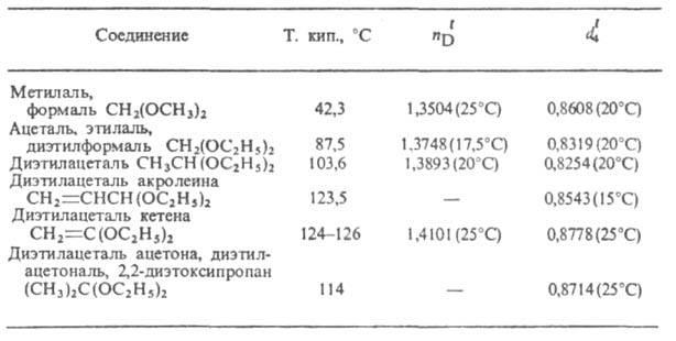1043-8.jpg