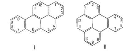 1052-50.jpg