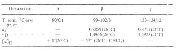 1055-34.jpg