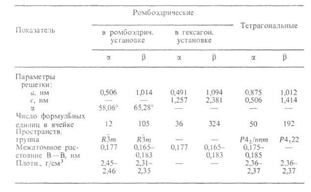 1058-18.jpg