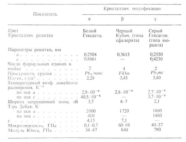 1058-34.jpg