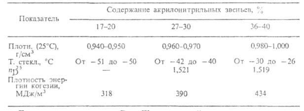 1063-14.jpg