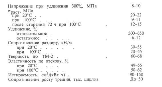 1064-13.jpg