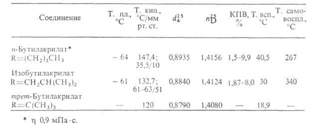 1064-36.jpg