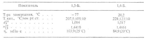 1065-16.jpg