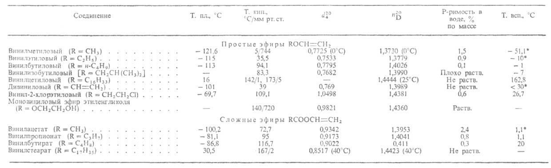 1072-34.jpg
