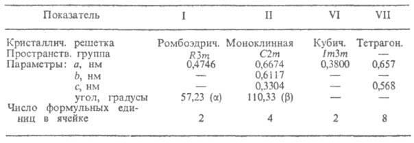1074-3.jpg