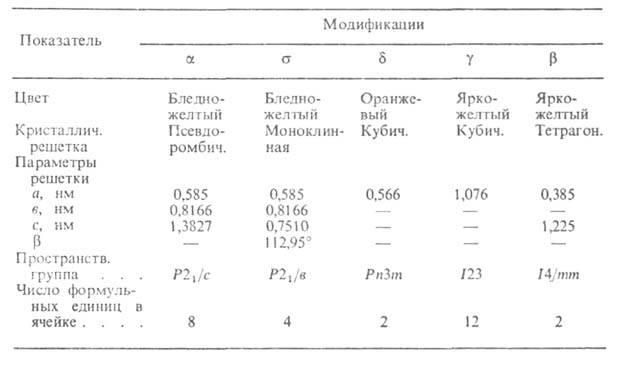 1074-36.jpg