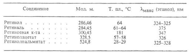 1075-1.jpg