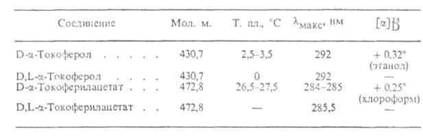 1075-33.jpg