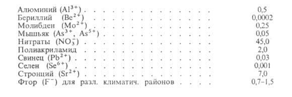 1077-33.jpg