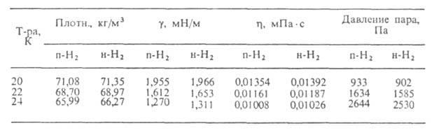 1078-7.jpg
