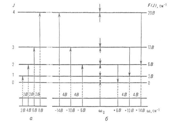 1084-27.jpg