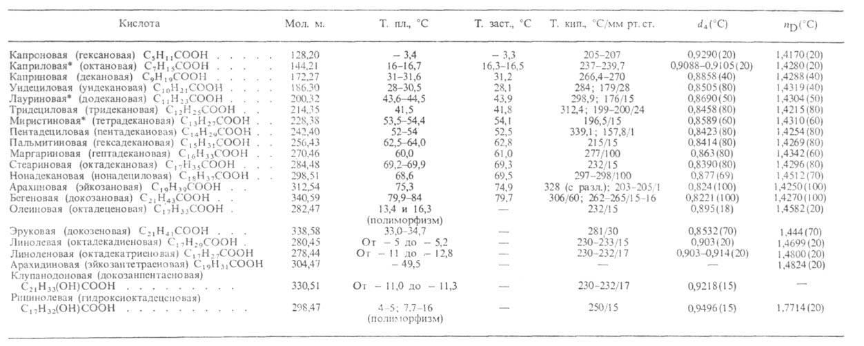 1087-11.jpg
