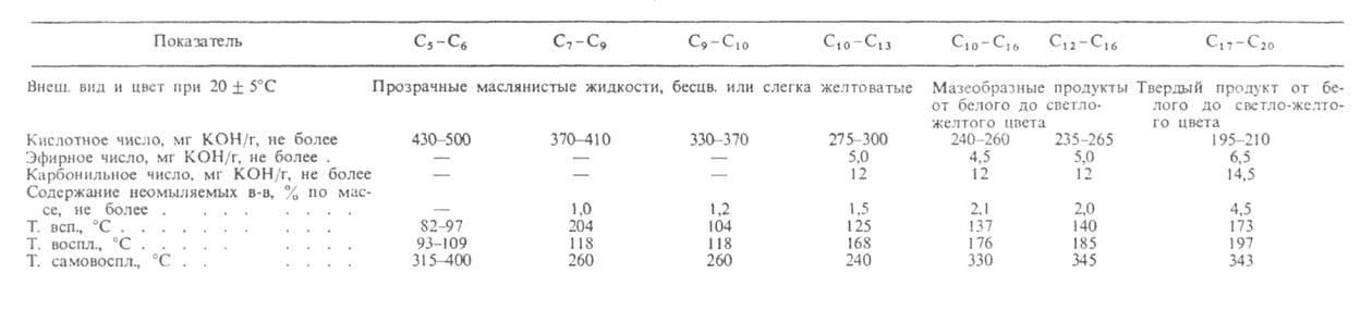 1087-12.jpg