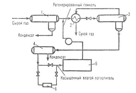 1090-10.jpg