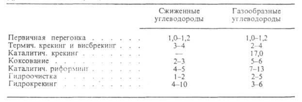 1093-19.jpg