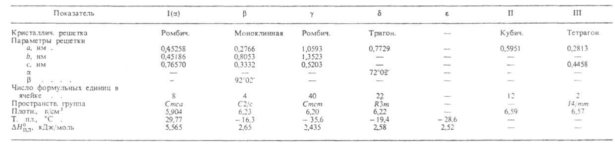1094-10.jpg