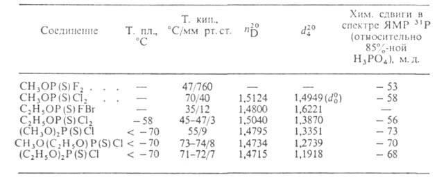 1097-1.jpg