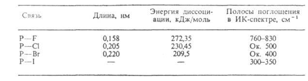 1097-13.jpg