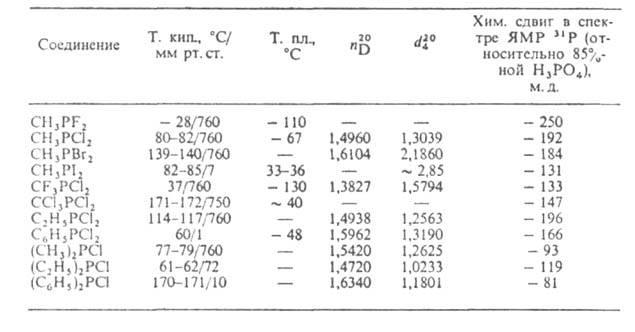 1097-14.jpg