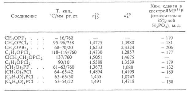 1097-31.jpg