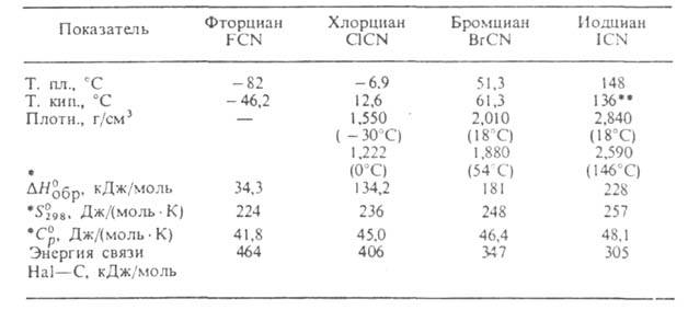 1097-66.jpg