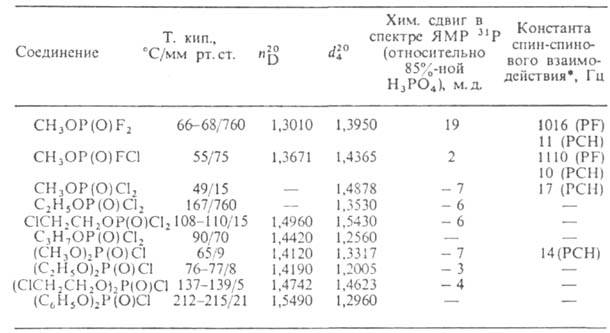 1097-7.jpg