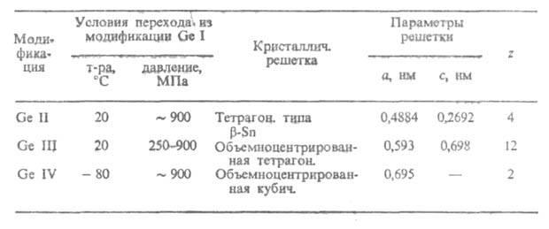 1104-14.jpg