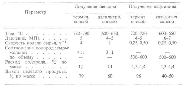 1109-32.jpg