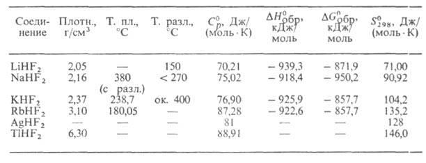 1112-11.jpg