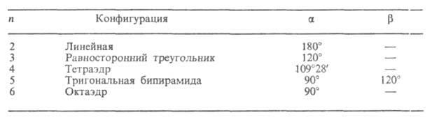 1112-29.jpg